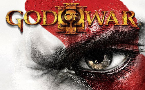 Guía de God of War 3