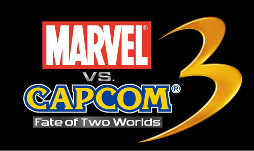 Guía Marvel vs Capcom 3