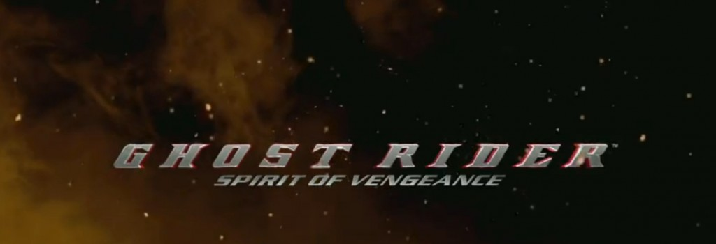 ghost rider 2 review nostalgia critic