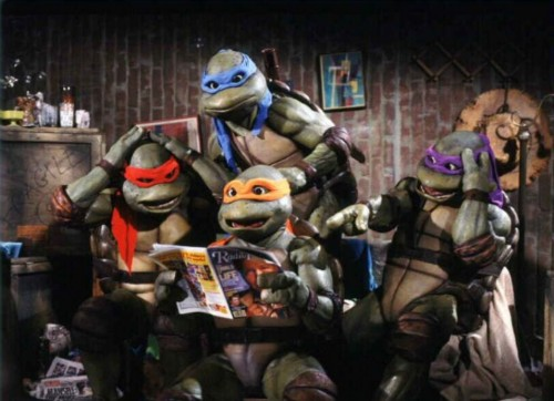 tortugas ninja pelicula criticsight imagen 6