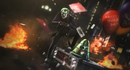 injustice nuevo trailer de historia criticsight