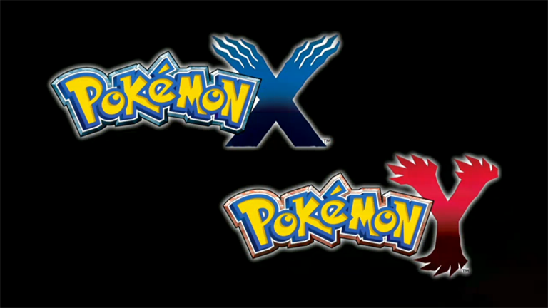 pokemon x and y portada criticsight