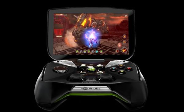 project shield portatil de nvidia imagen 2 criticsight