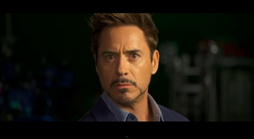 IRON MAN 3 TV SPOTS SUPER BOWL 2013 CRITICSIGHT