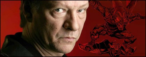 chris cooper duende verde en amazing spiderman 2 criticsight