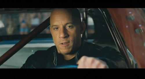 fast and furious 6 trailer criticsight