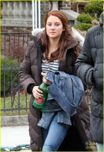 mary jane en amazing spiderman 2 criticsight imagen 2