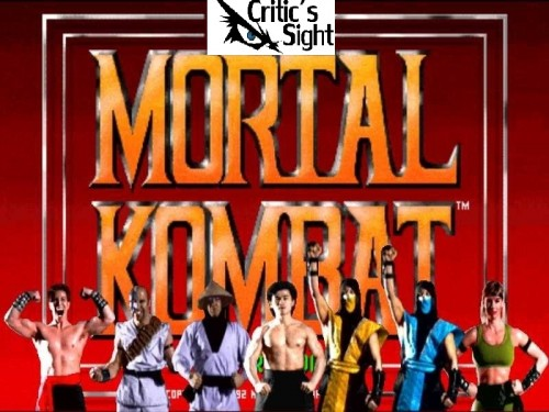 mortal kombat fatalities truco old school criticsight