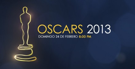 oscars 2013 criticsight