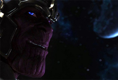 thanos en avengers criticsight