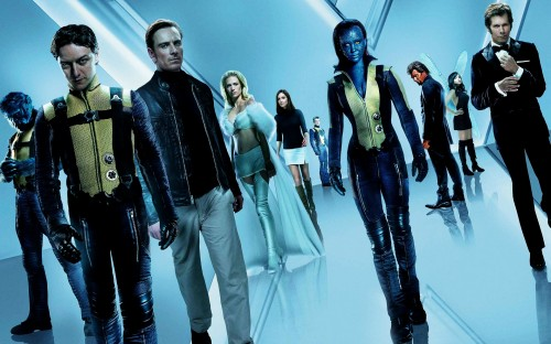 x men first class criticsight