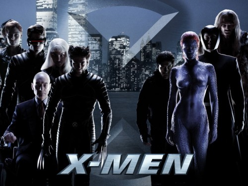 x men primera pelicula criticsight