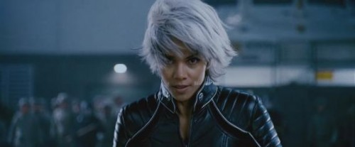 halle berry se une a xmen days of the future past criticsight