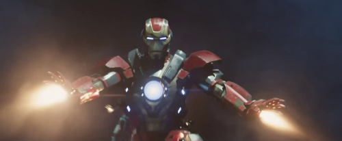 hearth breaker iron man 3 criticsight trailer final