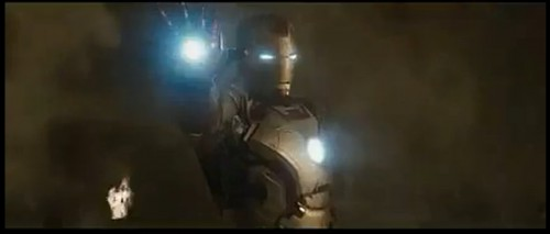 iron man 3 tv spot japones criticsight