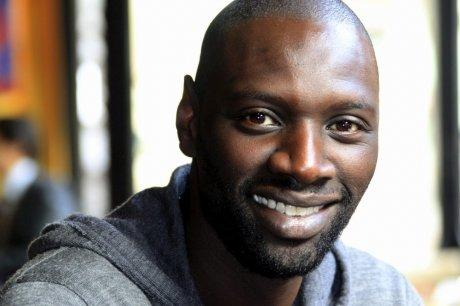 omar sy se une al elenco de x men days of the future past criticsight