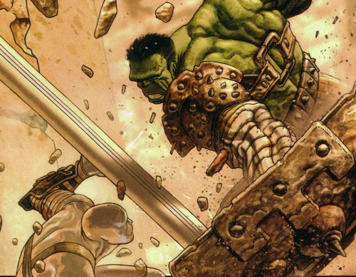 planet hulk marvel etapa 3 criticsight