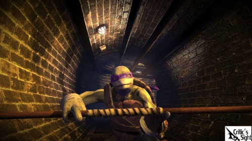 teenage-mutant-ninja-turtles-out-of-the-shadows criticsight imagen 1