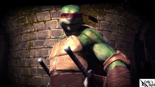 teenage-mutant-ninja-turtles-out-of-the-shadows- criticsight imagen 2