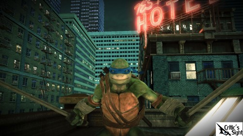 teenage-mutant-ninja-turtles-out-of-the-shadows-xbla criticsight imagen 3