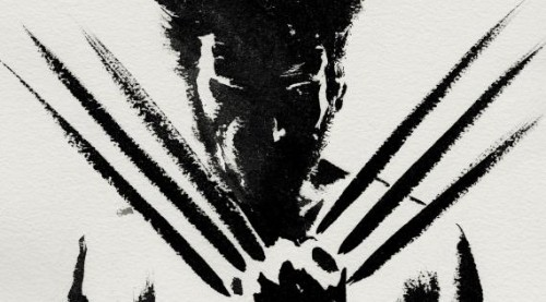 the wolverine  fecha para el trailer criticsight