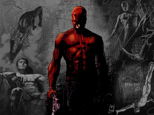 daredevil regresa a Marvel criticsight