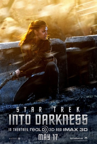 star-trek-into-darkness criticsight poster 1