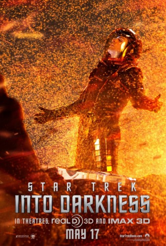 star-trek-into-darkness criticsight poster 2