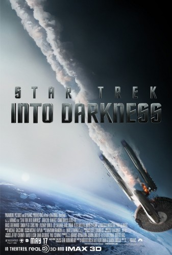 star-trek-into-darkness criticsight poster