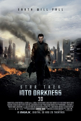 star_trek_into_darkness poster 3 criticsightjpg