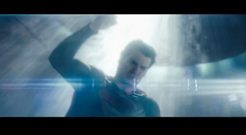 trailer 3 de man of steel criticsight
