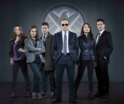 Agents of shield criticsight imagen 1