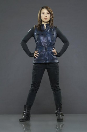 Agents of shield criticsight imagen 3