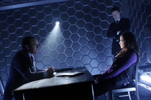 Agents of shield criticsight imagen 8