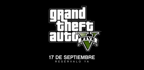GTAV new trailer criticsight