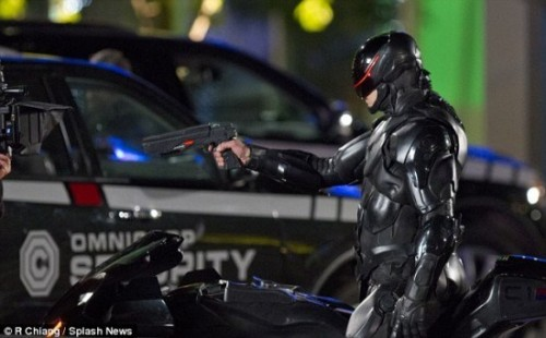 Robcop 2014 refilmaciones 2 criticsight 3