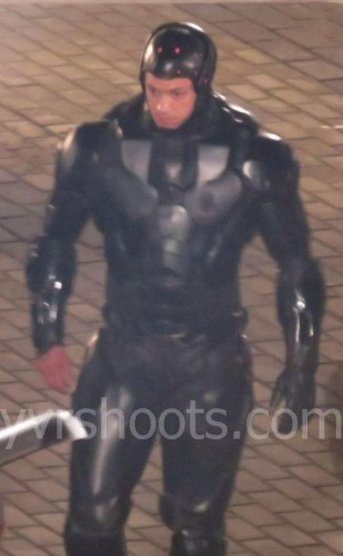 Robocop 2014 reboot refilmaciones criticsight imagen 4