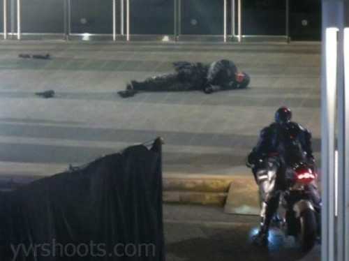 Robocop 2014 reboot refilmaciones criticsight imagen 8