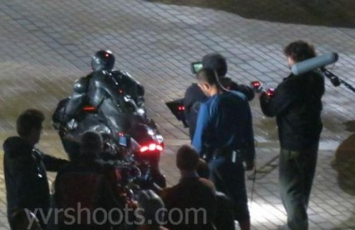 Robocop 2014 reboot refilmaciones criticsight imagen 9