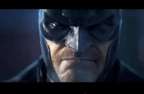batman arkham origins primer trailer criticsight