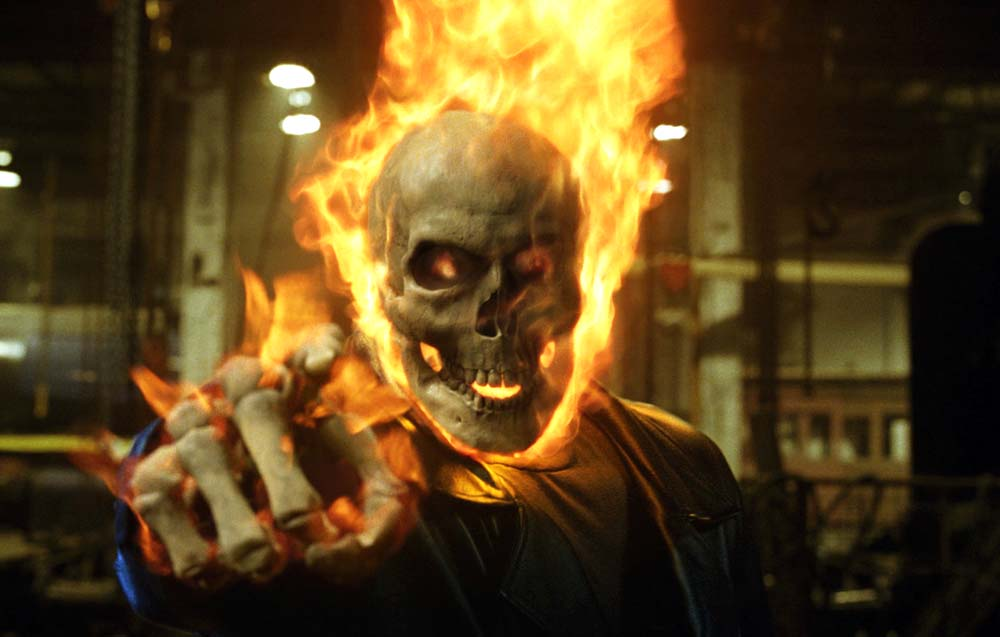 http://criticsight.com/wp-content/uploads/2013/05/ghost-rider-regresa-de-nuevo-Marvel-criticsight.jpg