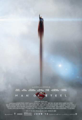 man of steel nuevo poster criticsight 3