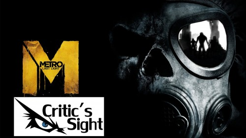 speed reseña metro last light criticsight 2