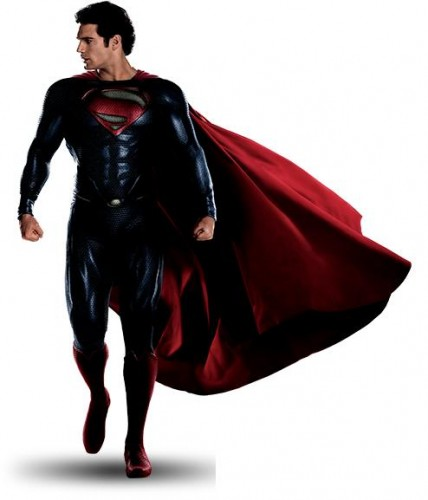 superman man of steel criticcsight