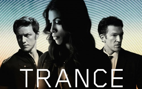 trance poster wide criticsight