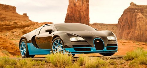 transformers 4 buggati criticsight