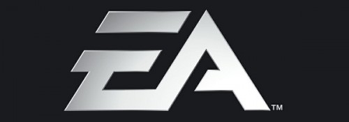 Ea logo wide criticsight