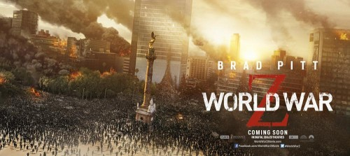 World war z banner criticsight 1