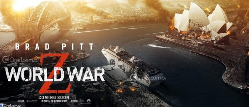 World war z banner criticsight 2