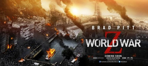 World war z banner criticsight 3